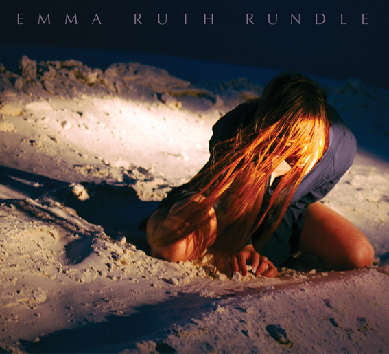 Pitchfork premieres new song from Emma Ruth Rundle's debut album!