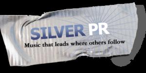 Silver PR