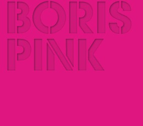 BORIS announce 10th anniversary 'Pink' album deluxe reissue on Sargent House