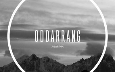 """Finnish quintet, Oddarrang release new album """"Agartha"""" on 23rd September"""