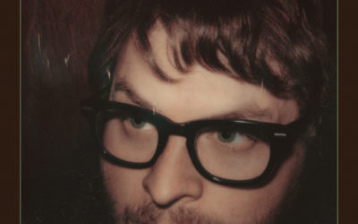 Telekinesis announces new album, 'Effluxion' out 22nd February on Merge Records