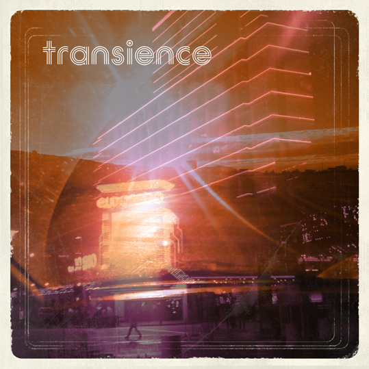 Wreckless Eric returns with new album 'Transience' out 17th May