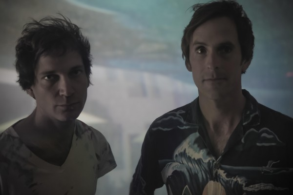 Merge to release debut album, Daughter of Everything from Vertical Scratchers