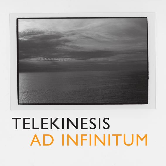 Telekinesis returns on September 18th with new album, 'Ad Infinitum'