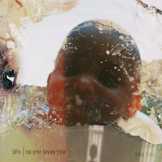 Blis. announce debut LP 'No One Loves You' out October 6 on Sargent House